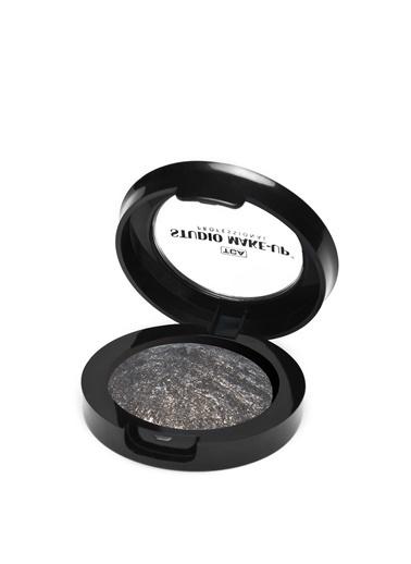 Tca Studio Make Up Eyeshadow Moon Shıne 29X Siyah